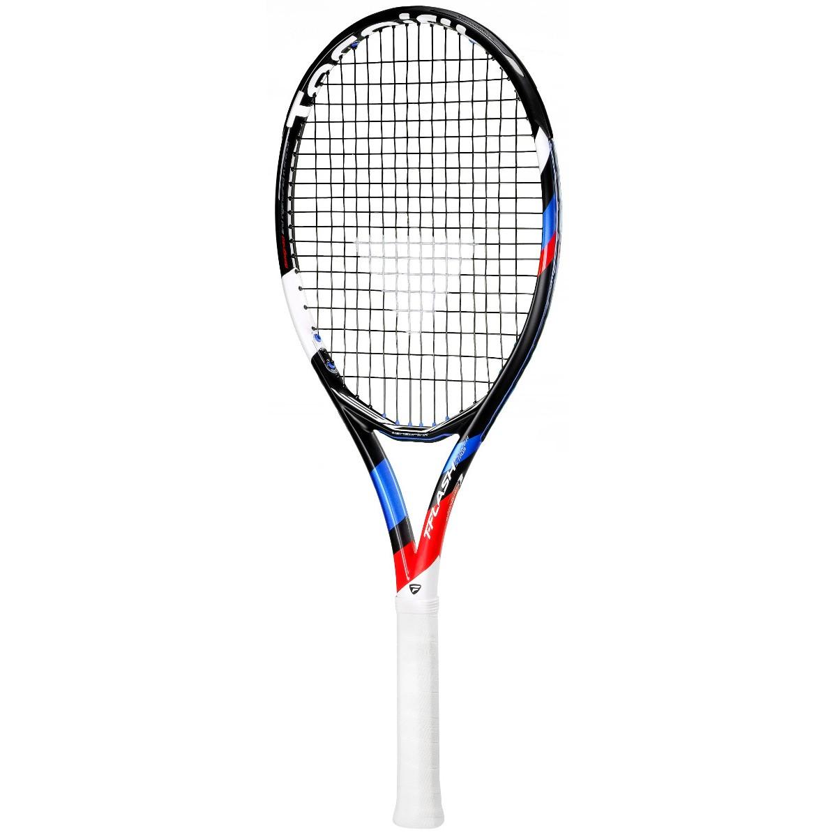 テクニファイバー ティーフラッシュ 300 2018 テニスラケット