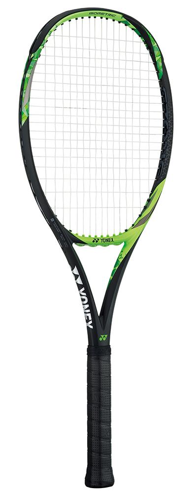 2017年Newモデル ヨネックス イーゾーン 98(305g、285g) YONEX EZONE 98 テニスラケット