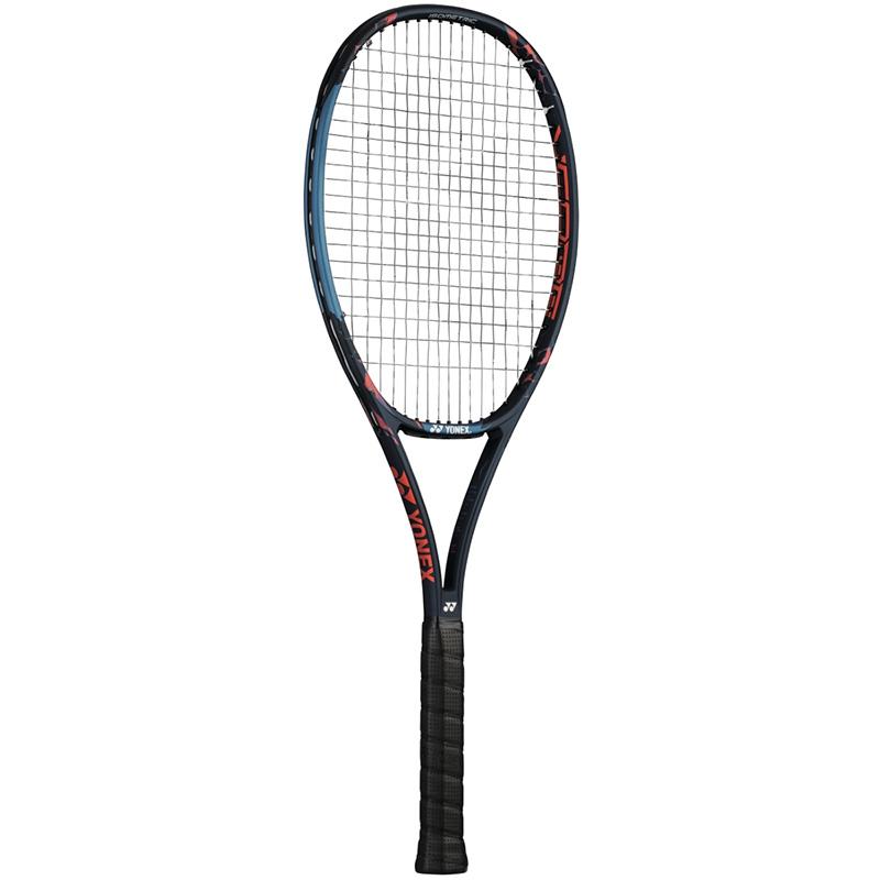 【 2018年NEWモデル!】ヨネックス Vコア プロ 100(300g、280g) Yonex VCORE PRO 100 テニスラケット