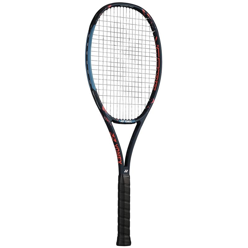 【 2018年NEWモデル!】ヨネックス Vコア プロ 97(310g、290g) Yonex VCORE PRO 97 テニスラケット
