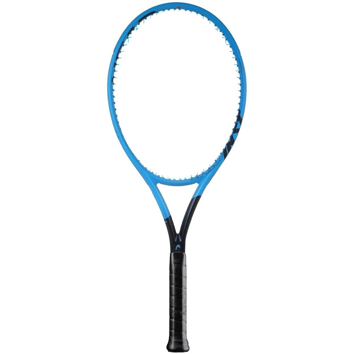 【2019モデル】ヘッド 360 インスティンクト S HEAD GRAPHENE 360 INSTINCT S (285 GR) RACQUET テニスラケット