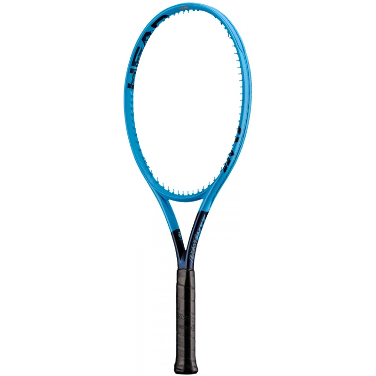 【グリップ5個プレゼント】【2019モデル!】ヘッドグラフィン360 インスティンクト ライト HEAD GRAPHENE 360 INSTINCT LITE (270g)テニスラケット
