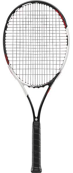 2017年Newモデル!ヘッド グラフィン タッチ スピード プロ(Graphene Touch Speed Pro) テニスラケット