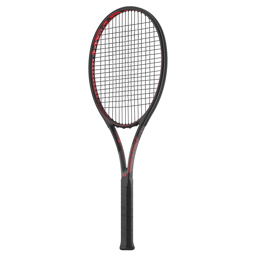 【2018年NEWモデル】ヘッド グラフィン タッチ プレステージ プロ HEAD テニスラケット