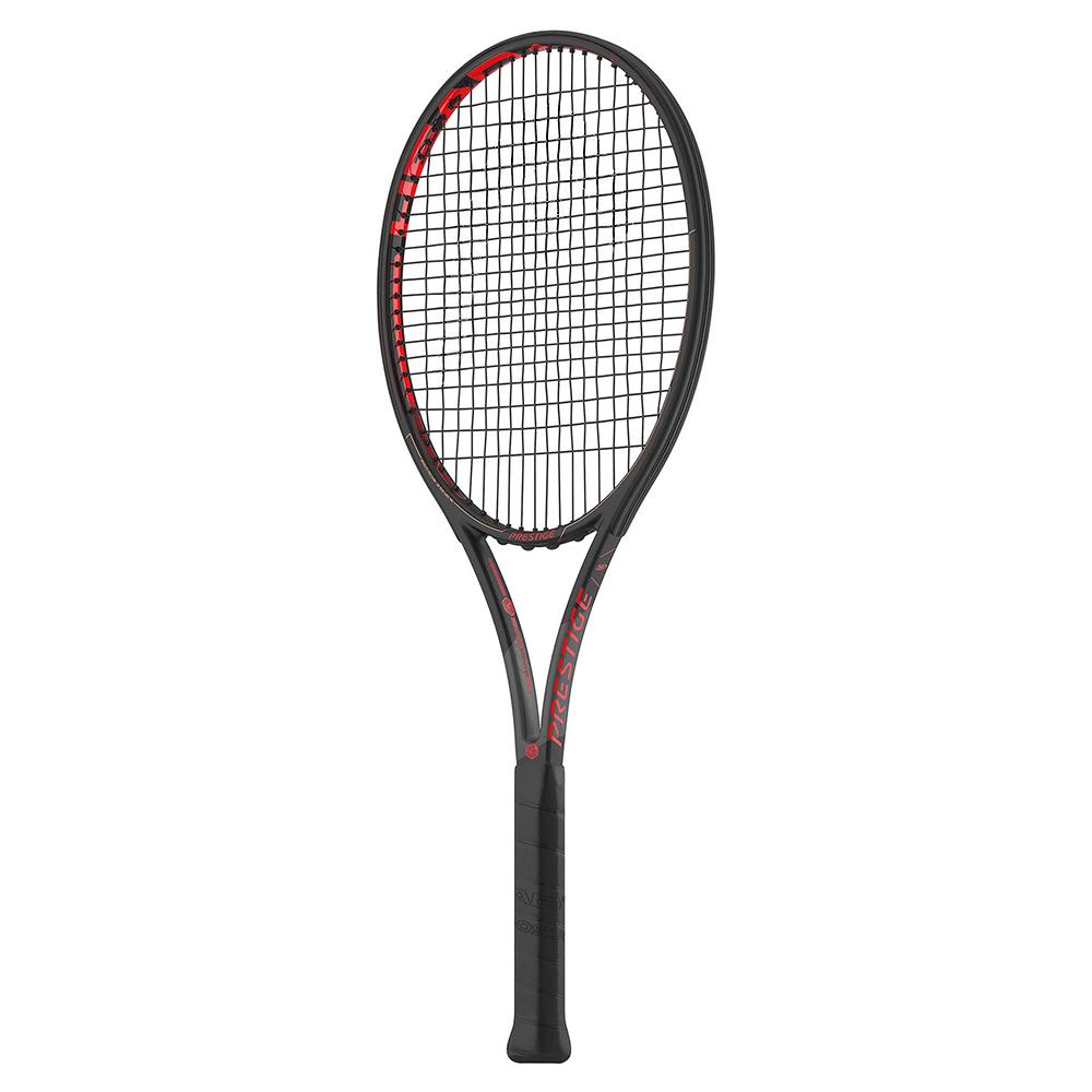 【2018年NEWモデル】ヘッド グラフィン タッチ プレステージ MP HEAD テニスラケット