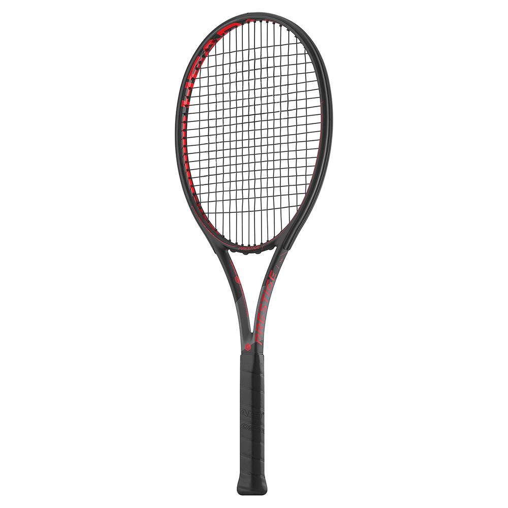 【2018年NEWモデル】ヘッド グラフィン タッチ プレステージ S HEAD テニスラケット