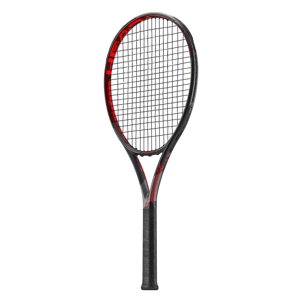 【2018年NEWモデル】ヘッド グラフィン タッチ プレステージ パワー HEAD テニスラケット
