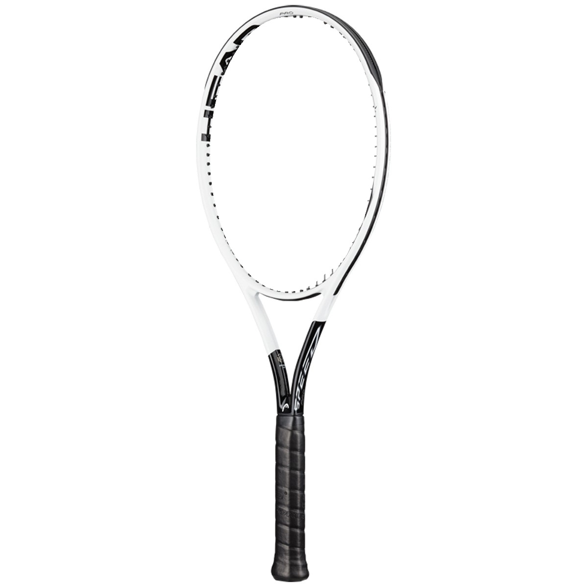 【2020モデル】 ヘッド グラフィン360 スピード PRO HEAD GRAPHENE 360 SPEED 310g テニスラケット