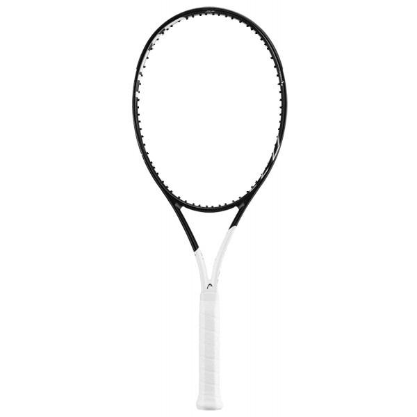2018年Newモデル!ヘッド グラフィン 360 スピード MP(Graphene 360 Speed MP) テニスラケット