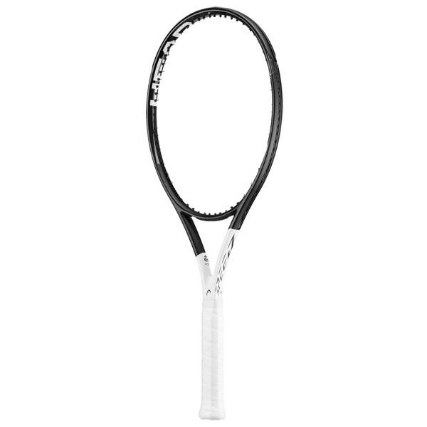 2018年Newモデル!ヘッド グラフィン 360 スピード S (Graphene 360 Speed S)テニスラケット