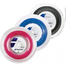 Babolat RPM TEAM (バボラ RPM チーム) 200mロールガット/各ゲージ・カラー