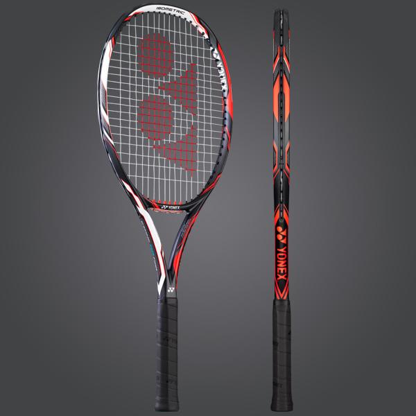 74c751f30dcd01 【2016年モデル】ヨネックスイーゾーンディーアールフィールYonexEZONEDRFEELテニスラケット