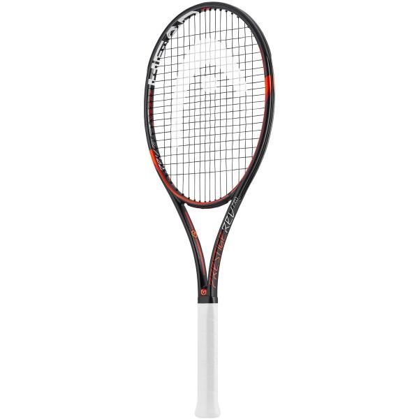 【2016年モデル】ヘッド グラフィン XT プレステージ レフプロ(HEAD Graphene XT Prestige Rev Pro)テニスラケット