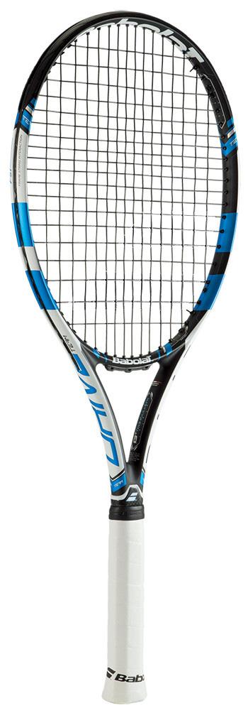 ★安心の保証付★2015年モデル!Babolat Pure Drive TEAM バボラ ピュアドライブ チームテニスラケット