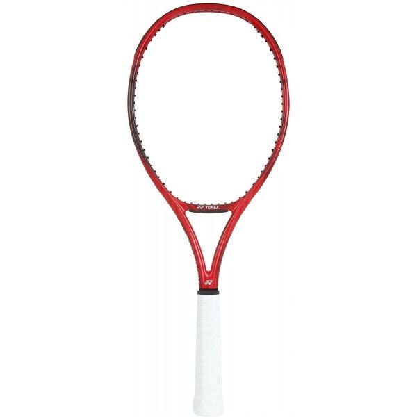 【2018 NEWモデル】YONEX V CORE 100 (280g) ヨネックス Vコア 100 (280g)テニスラケット
