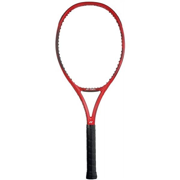 【2018 NEWモデル】YONEX V CORE 100 (300g) ヨネックス Vコア 100 (300g)テニスラケット