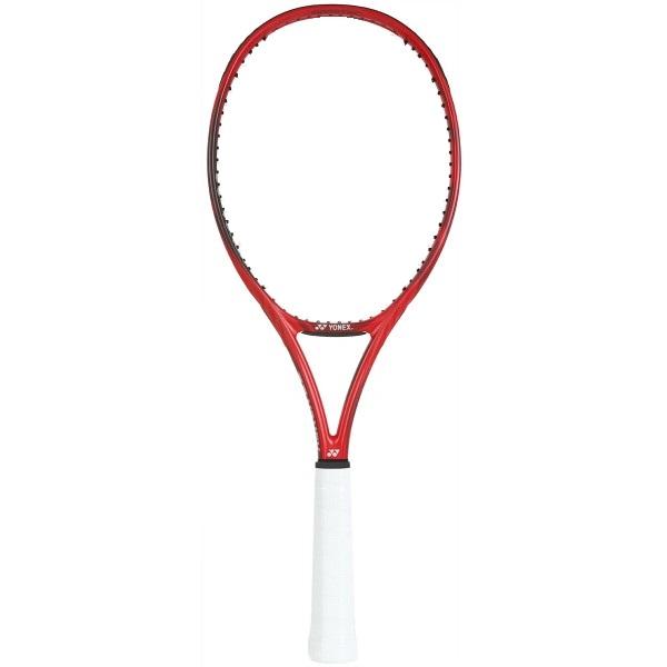 【2018 NEWモデル】YONEX V CORE 98 (285g) ヨネックス Vコア 98 (285g)テニスラケット