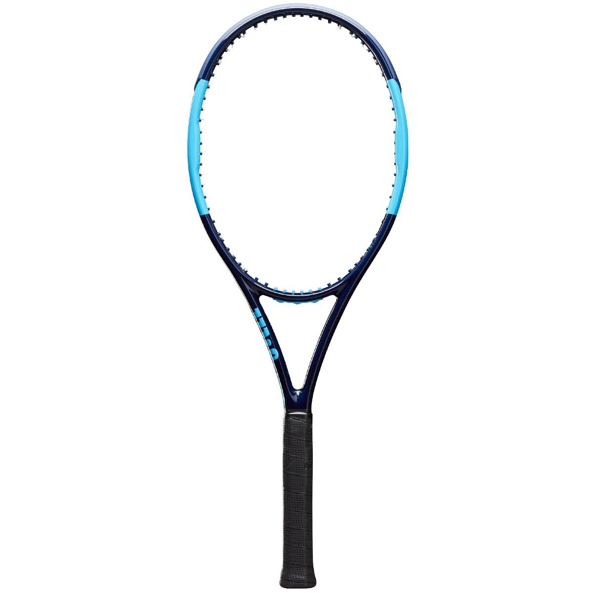 2019年モデル! ウィルソン ウルトラ ツアー 95 CV カウンターヴェイル Wilson ULTRA TOUR 95 テニスラケット