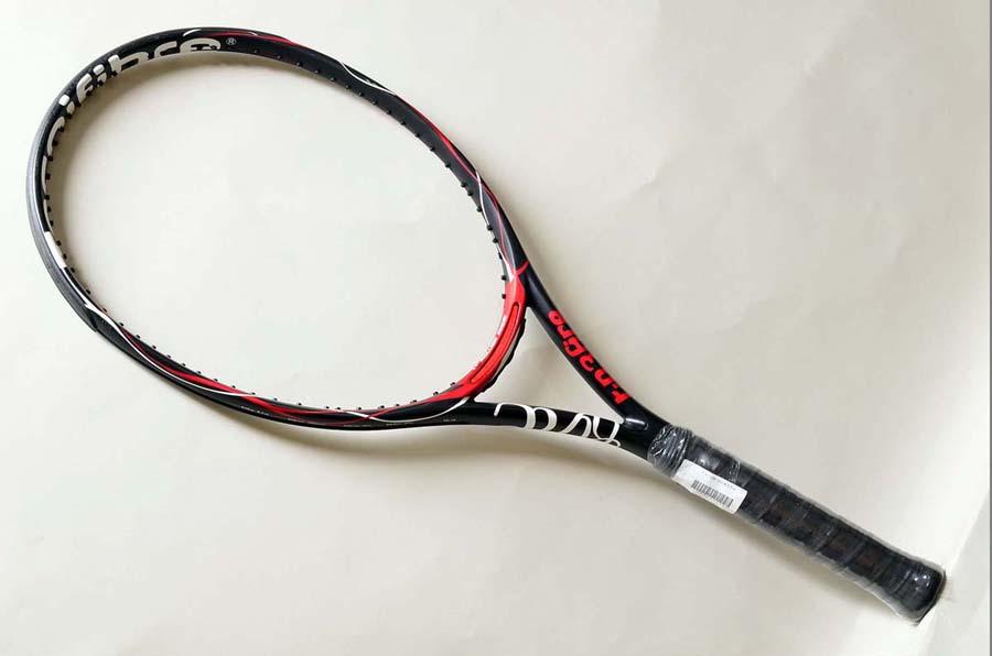 (中古 ラケット テニスラケット)テクニファイバー T-P3 ファイア TECNIFIBRE T-P3 FIRE 2011年モデル(G2)【中古】(スポーツ ラケット 硬式用 テニス用品 テニスラケット テクニファイバー) 10P19oct18