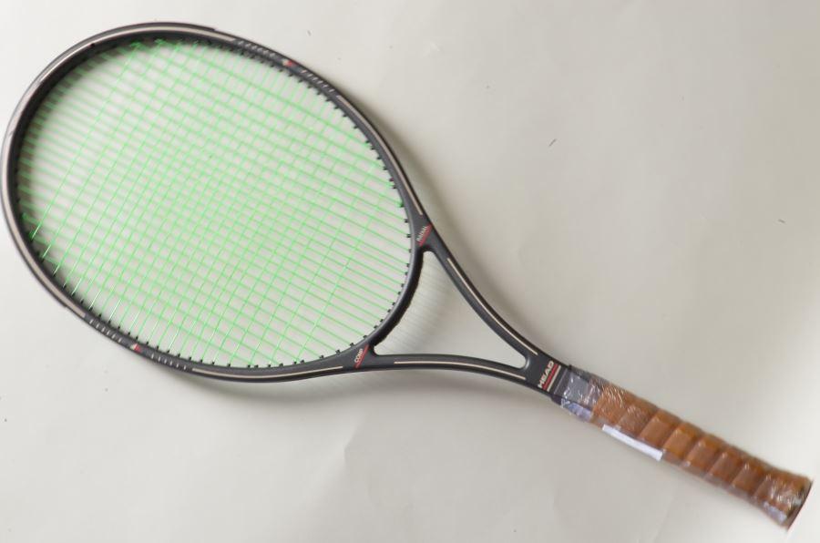 (中古 ラケット テニスラケット)ヘッド ラジカルコンプHEAD RADICAL COMP(SL3)【中古】(ラケット/硬式用/テニスラケット/ヘッド/テニスサークル) 10P19oct18