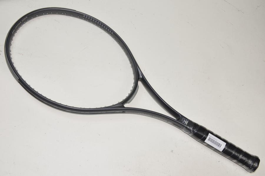 ランクB 中古 プロケネックス セラミック マーキーズ 95PROKENNEX CERAMIC MARQUIS スピード対応 全国送料無料 L4 中古テニスラケット 95 硬式テニスラケット 中古ラケット テニスラケット 硬式用 ラケット 安売り