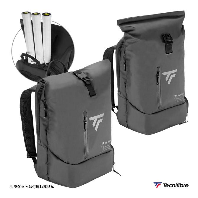 2021年秋冬発売モデル お金を節約 テクニファイバー Tecnifibre テニスバッグ TEAM セール開催中最短即日発送 TFAB153 DRY BAG STAND