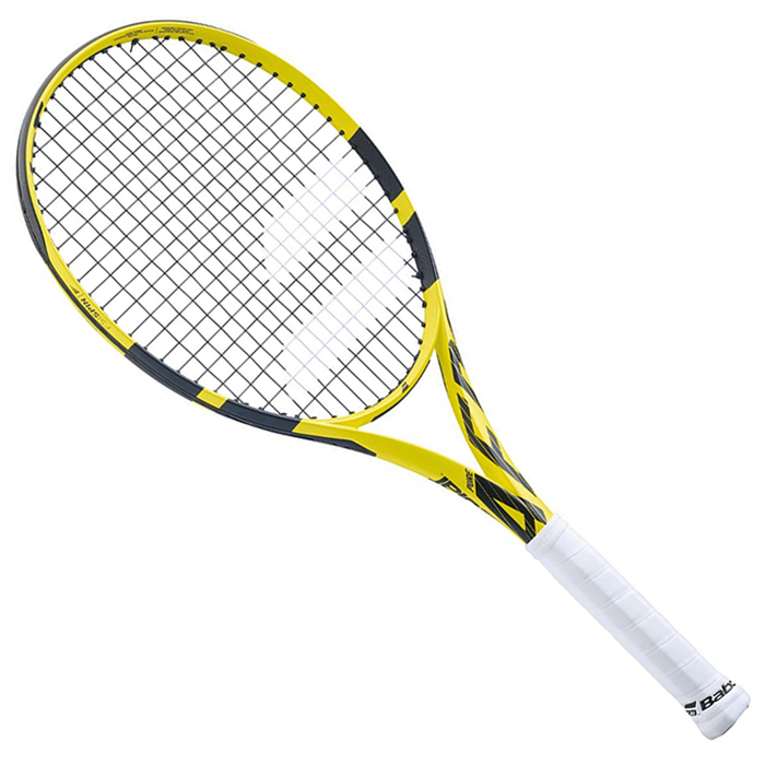爆買い! バボラ〔BABOLAT〕ラケット PURE 2019 LITE AERO AERO LITE 2019, はいて屋:f4011d0b --- business.personalco5.dominiotemporario.com