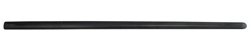 ZT-12 座頭市仕込み杖 楕円黒鞘  木箱付