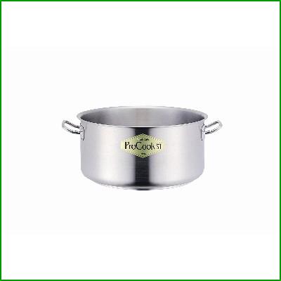 プロクックST 外輪鍋 32cm プロクックST 外輪鍋/業務用/新品/小物送料対象商品