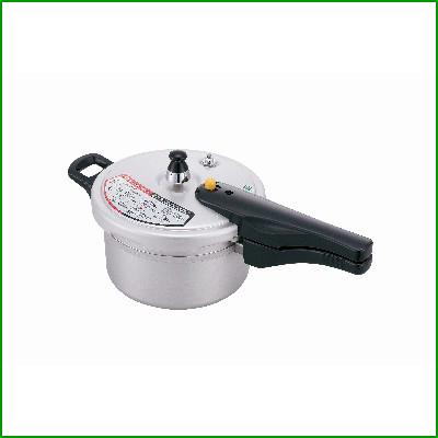 リブロン 圧力鍋 2.8L リブロン 圧力鍋/業務用/新品/小物送料対象商品