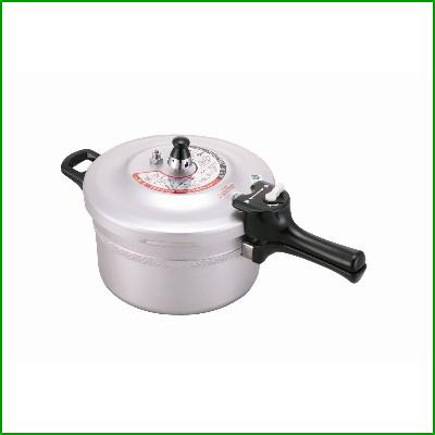 リブロン 圧力鍋 4.5L リブロン 圧力鍋/業務用/新品/小物送料対象商品