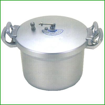 圧力鍋 15L 圧力鍋/業務用/新品/小物送料対象商品