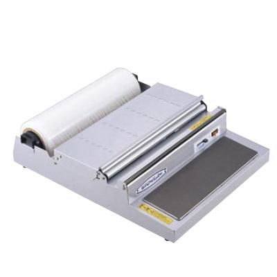 使い捨て ラップカッター PE405U型 ピオニー 【業務用】【送料無料】【プロ用】 /テンポス