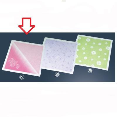 風呂敷 風呂敷(200枚入)亀甲 ボカシ柄 660×660