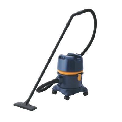 掃除機 【スイデン 乾湿両用 掃除機 SAV-110R】 SAV-110R/ 340×360×H485 /【業務用】【新品】【送料無料】