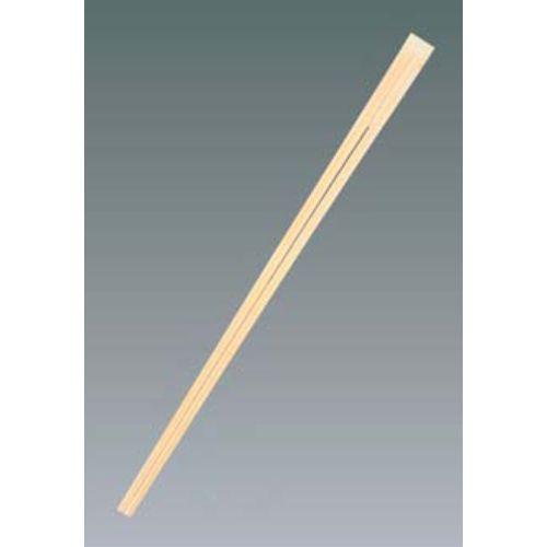 割り箸 割箸(3000膳入)竹天削 A品 全長240 1入 /業務用食器/新品 /テンポス