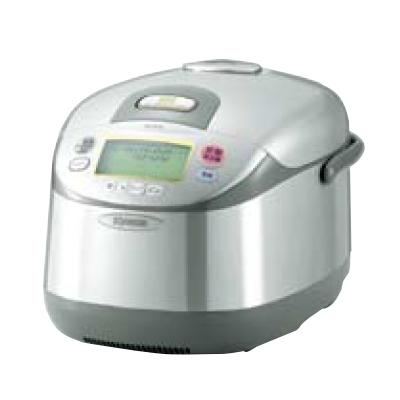 【業務用】【新品】IH炊飯器 象印 業務用 IH炊飯ジャーNH-YG18