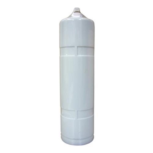 【業務用/新品】 メイスイ 軟水器 NFX-OS用カートリッジ 【送料無料】