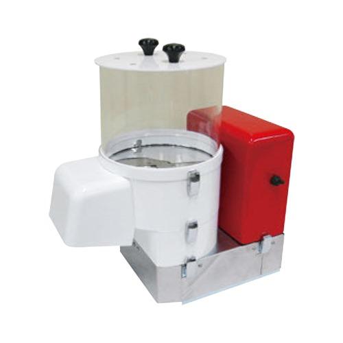 ハッピー マルチー MSC-200用 千切円盤/業務用/新品/小物送料対象商品