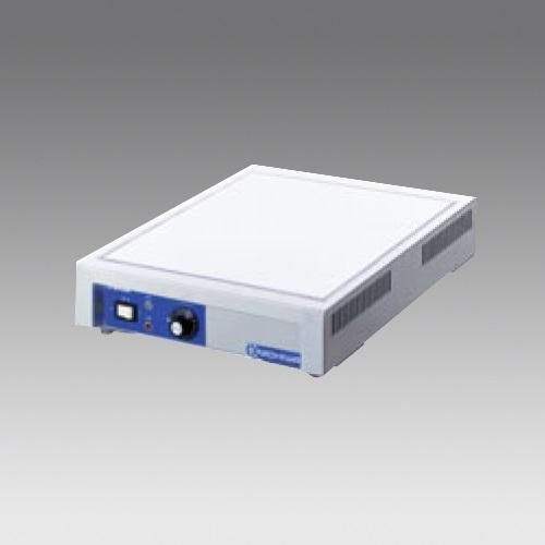 電気ビュッフェウォーマー(プレートウォーマー)EBW-450 幅450×奥行600×高さ120(mm)/業務用/新品/送料無料 /テンポス