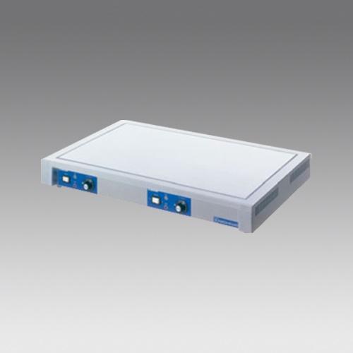 電気ビュッフェウォーマー(プレートウォーマー)EBW-900 幅900×奥行600×高さ120(mm)/業務用/新品/送料無料 /テンポス