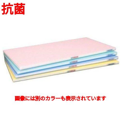 ポリエチレン 抗菌全面カラーかるがるまな板 SLK23-6030B ブルー 幅600×奥行300×高さ23(mm)/業務用/新品 /テンポス
