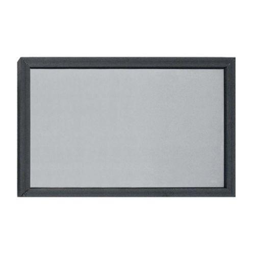 ステンレス クーリングプレート 1/1(ホルダー付)CTH-100 幅585×奥行380×高さ50(mm)/業務用/新品/送料無料 /テンポス
