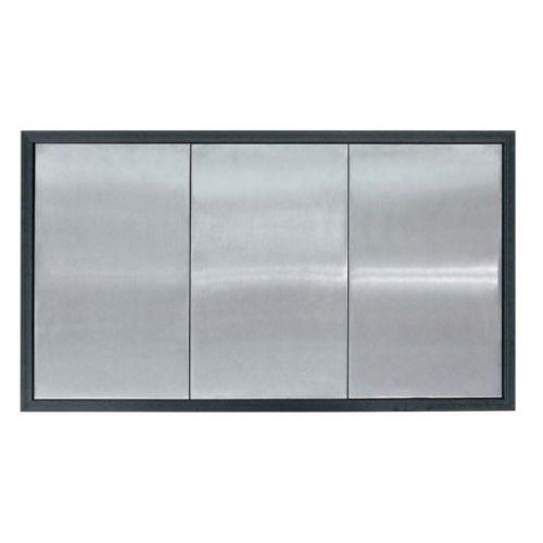 ステンレス クーリングテーブル 1/1×3(ホルダー付)CTH-1000 幅1032×奥行585×高さ50(mm)/業務用/新品/送料無料 /テンポス