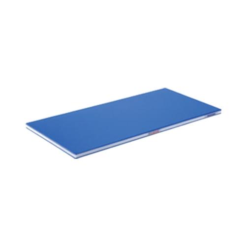 抗菌ブルーかるがるまな板 SDKB25-6030 600×300×25 幅600×奥行300×高さ25(mm)/業務用/新品/小物送料対象商品