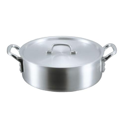 EBM アルミ S型 外輪鍋 36cm/業務用/新品 /テンポス