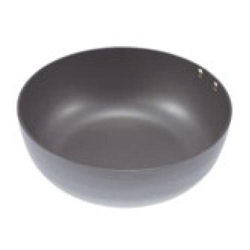 ココパン 鉄鍋 24cm C108-002/業務用/新品/小物送料対象商品