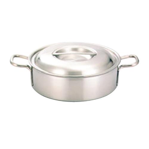 プロデンジ 外輪鍋 30cm /業務用/新品/小物送料対象商品