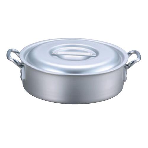 EBM アルミ プロシェフ 電磁 外輪鍋 39cm /業務用/新品/小物送料対象商品