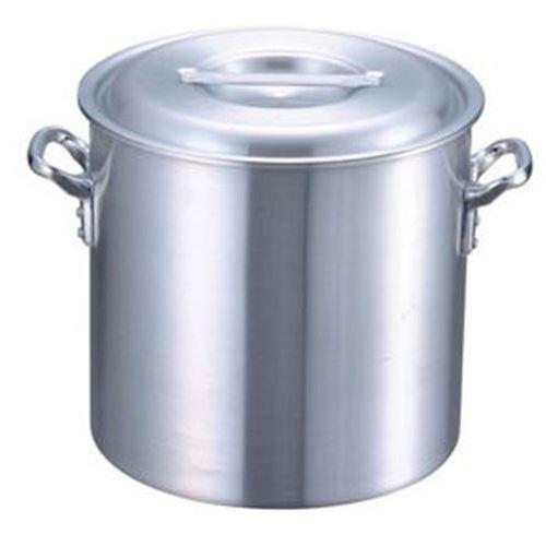EBM アルミ プロシェフ 寸胴鍋 60cm/業務用/新品/小物送料対象商品